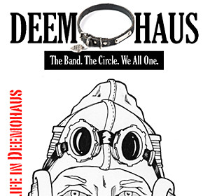 <span>Deemohaus Nation<em>A story about living the dream</em></span><i>→</i>