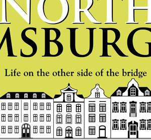 <span>North Williamsburg<em>A story about the power of a name</em></span><i>→</i>