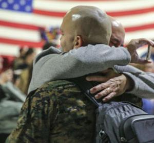 <span>ScoutComms<em>A story about advocating for veterans</em></span><i>→</i>